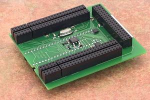 adapter-70-1350