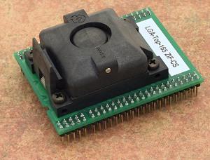 adapter-70-1352