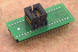 adapter-70-1353