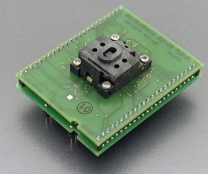 adapter-70-1364