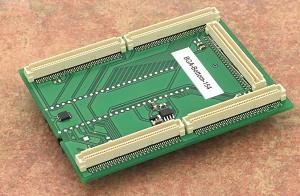 adapter-70-1367