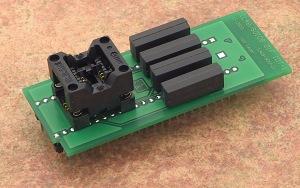 adapter-70-1368