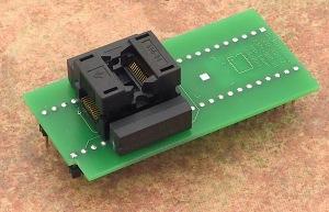adapter-70-1371