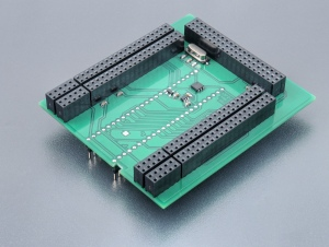 adapter-70-1372