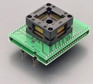 adapter-70-1375