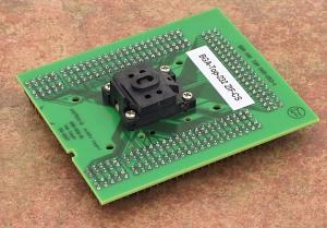adapter-70-1379