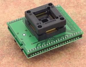 adapter-70-1382