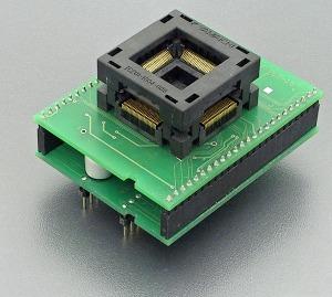 adapter-70-1385
