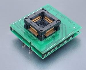 adapter-70-1386