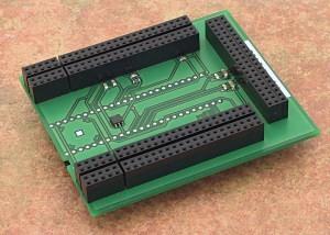 adapter-70-1392