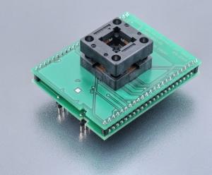 adapter-70-1393