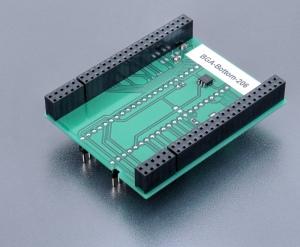 adapter-70-1398