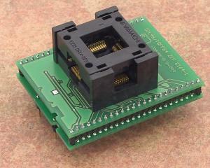 adapter-70-1399