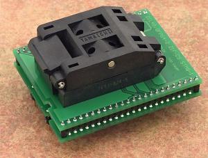 adapter-70-1401