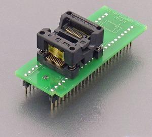 adapter-70-1403