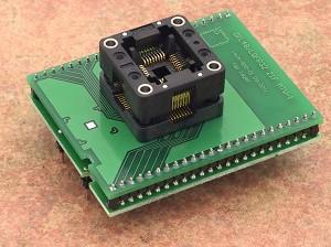 adapter-70-1404