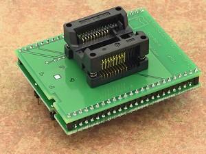 adapter-70-1412
