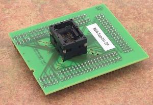 adapter-70-1414