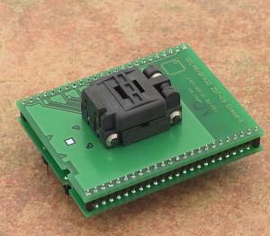 adapter-70-1420