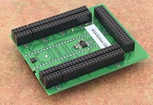 adapter-70-1421