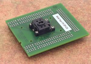 adapter-70-1432