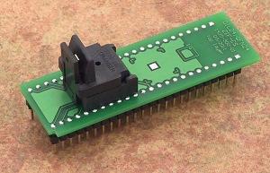 adapter-70-1435