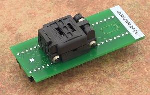 adapter-70-1436
