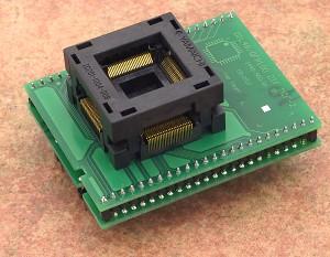 adapter-70-1440