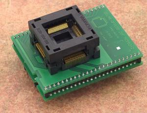adapter-70-1442