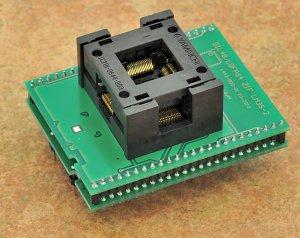 adapter-70-1443