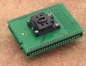 adapter-70-1448