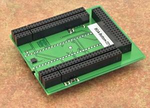 adapter-70-1449