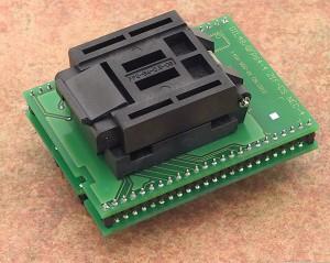 adapter-70-1456