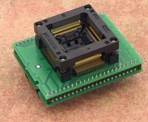 adapter-70-1457