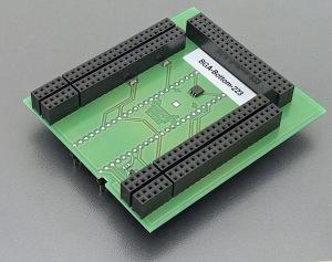 adapter-70-1458