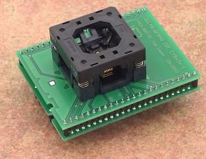 adapter-70-1459