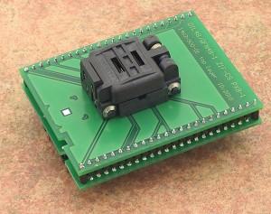 adapter-70-1463