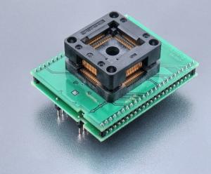 adapter-70-2130