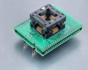 adapter-70-2131