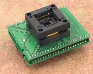 adapter-70-2133