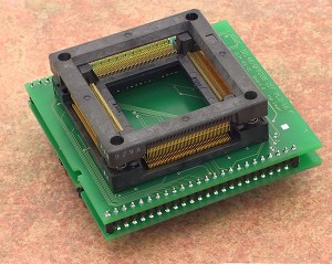 adapter-70-2134