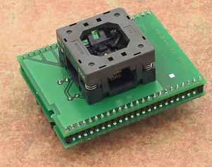 adapter-70-2135