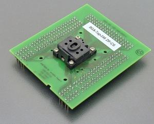 adapter-70-2141
