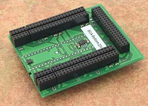 adapter-70-2143