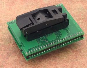 adapter-70-2144