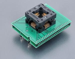 adapter-70-2167