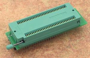 adapter-70-2169