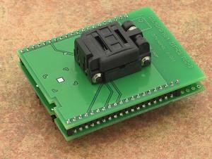 adapter-70-2173