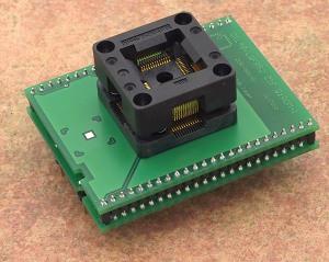 adapter-70-2181