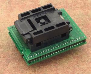 adapter-70-2188